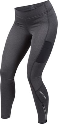 Pearl Izumi Women's Escape Sugar Thermal Tight