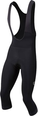 Pearl Izumi Men's P.R.O. Escape Thermal 3/4 Bib Tight