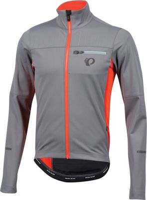 Pearl Izumi Men's P.R.O. Escape Softshell Jacket