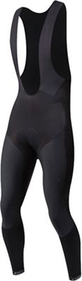 Pearl Izumi Men's P.R.O. Pursuit Cycling Bib Tight