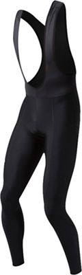 Pearl Izumi Men's Pursuit Attack Cycling Bib Tight