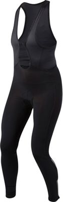 Pearl Izumi Women's Pursuit Cycling Thermal Bib Tight