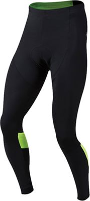 Pearl Izumi Men's Pursuit Thermal Cycling Tight