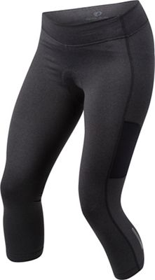 Pearl Izumi Women's Sugar Thermal Cycling 3/4 Tight