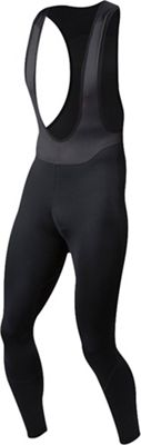 Pearl Izumi Men's SELECT Escape Thermal Bib Tight