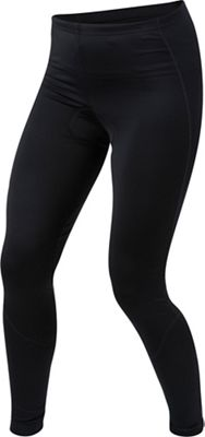 Pearl Izumi Men's SELECT Escape Thermal Cycling Tight