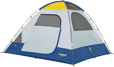 Eureka Sunrise 3 Person Tent