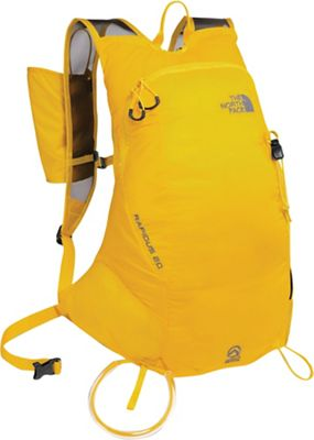 The North Face Summit Series Rapidus 20L Backpack