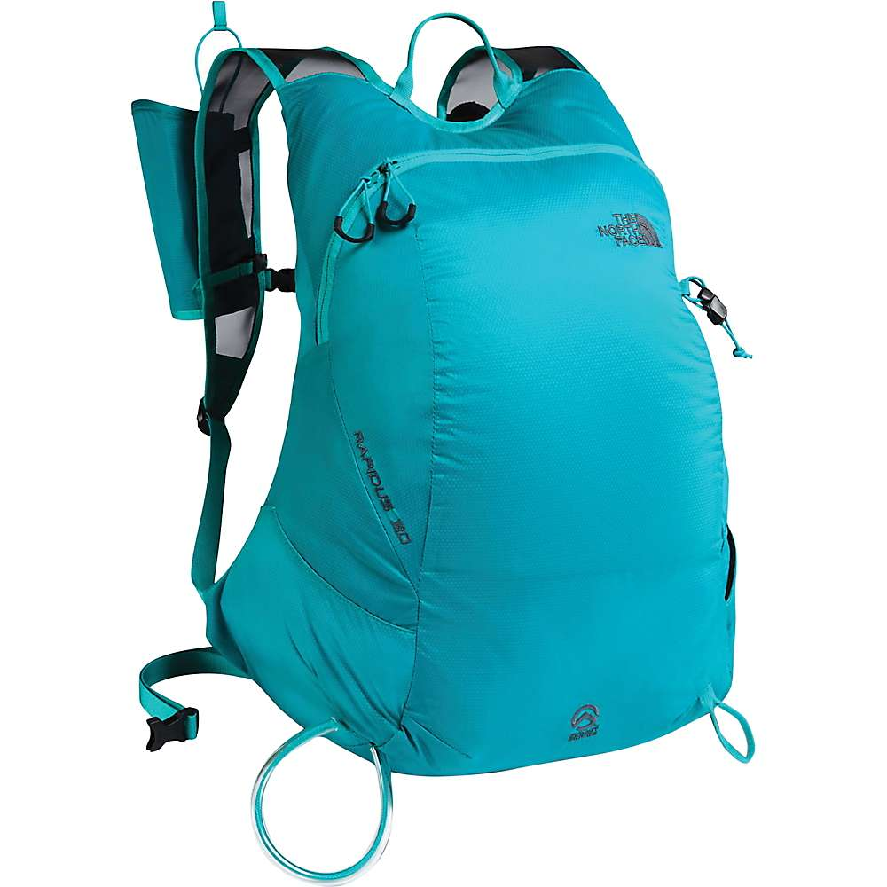 the north face summit series rapidus 30l backpack moosejaw. Black Bedroom Furniture Sets. Home Design Ideas