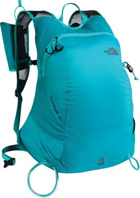 The North Face Summit Series Rapidus 30L Backpack