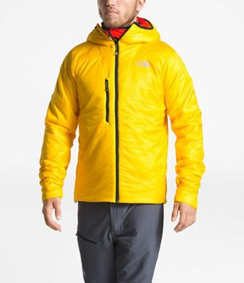 The North Face Summit Series Men's L3 Proprius Primaloft Hoodie