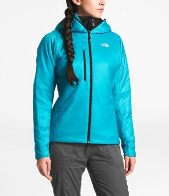 The North Face Summit Series Women's L3 Proprius Primaloft Hoodie