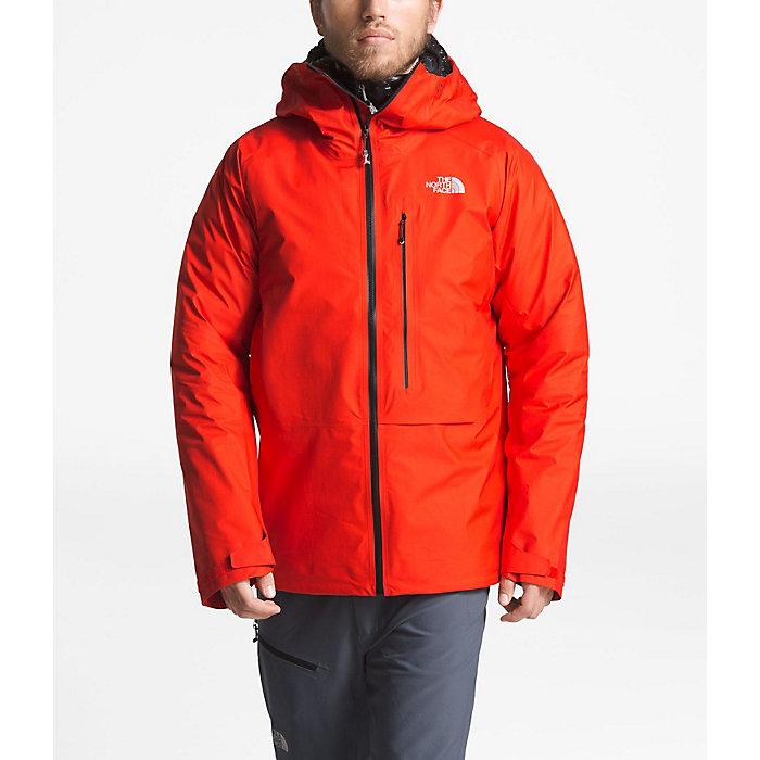 2e42ba4bf The North Face Summit Series Men's L5 Proprius GTX Active Jacket ...