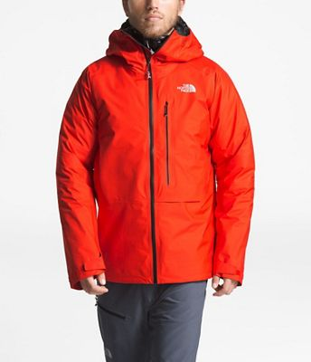 The North Face Summit Series Men's L5 Proprius GTX Active Jacket