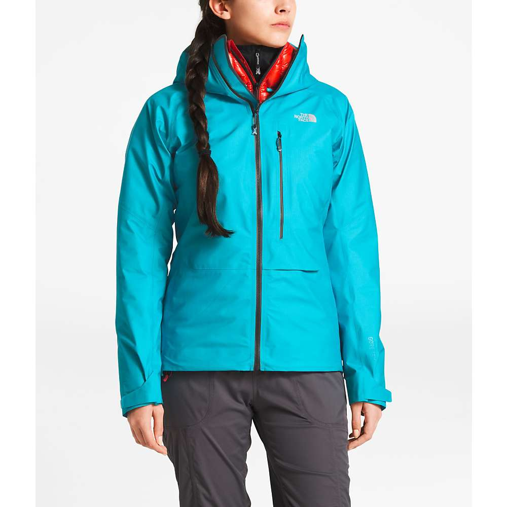 the north face summit series women 39 s l5 proprius gtx. Black Bedroom Furniture Sets. Home Design Ideas