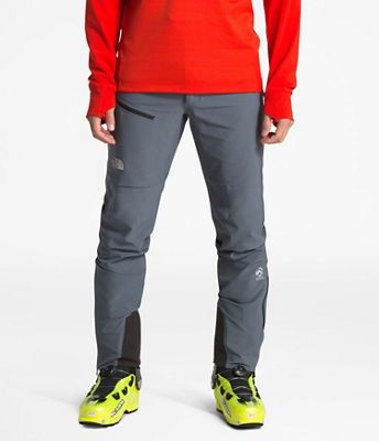 The North Face Summit Series Men's L4 Proprius Soft Shell Pant