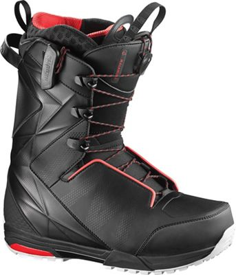 Salomon Men's Malamute Snowboard Boot