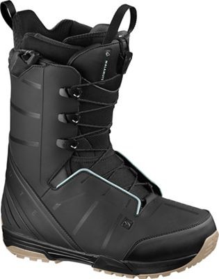 Salomon Men's Malamute Snowboard Boot