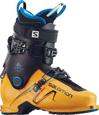 1d15fe68d3bb Salomon Men s MTN Explore Ski Boot