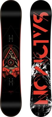 Salomon Men's Sight Snowboard