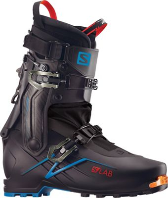 Salomon Men's S/Lab X-ALP Ski Boot
