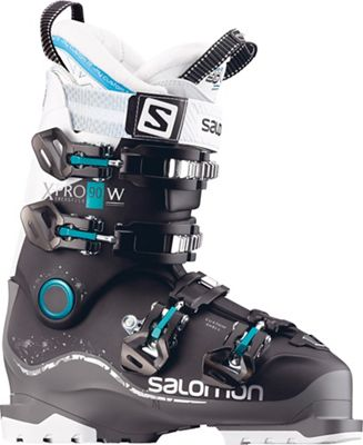 Salomon Women's X Pro 90 Ski Boot