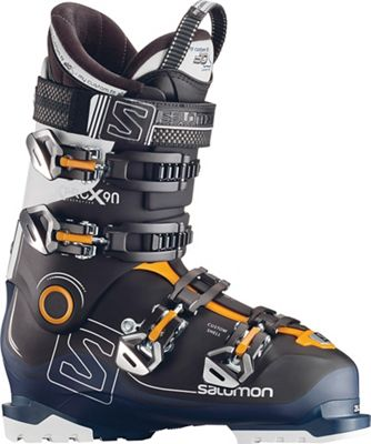 Salomon Men's X Pro X90 CS Ski Boot