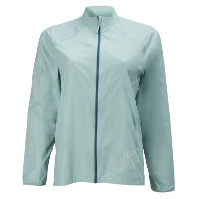 Ultimate Direction Women's Breeze Shell