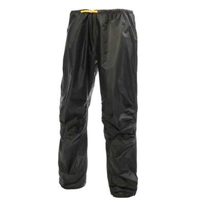 Ultimate Direction Men's Deluge Pant