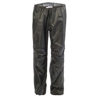 Ultimate Direction Women's Deluge Pant