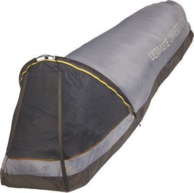 Ultimate Direction FK Bivy