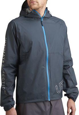 Ultimate Direction Men's Ultra Jacket 2.0