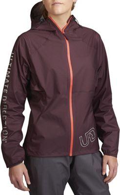 Ultimate Direction Women's Ultra Jacket 2.0