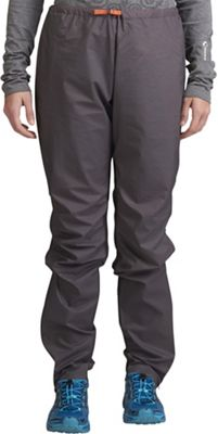 Ultimate Direction Women's Ultra Pant 2.0