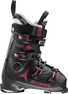 Atomic Women's Hawx Prime 90 Boot