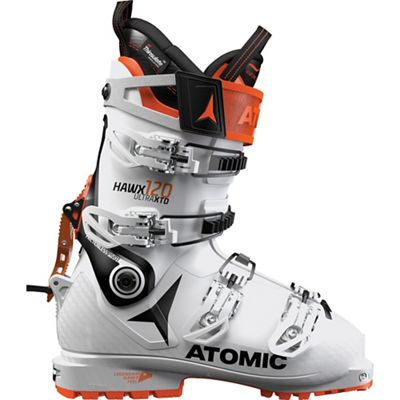 Atomic Hawx Ultra XTD 120 Boot