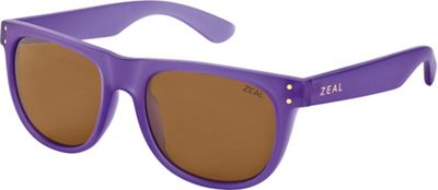 Zeal Ace Polarized Sunglasses