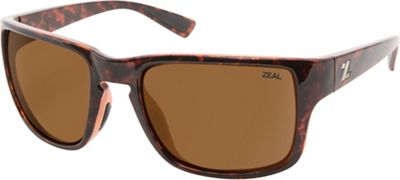Zeal Cascade Polarized Sunglasses