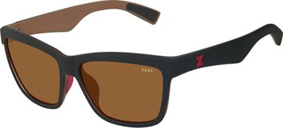 Zeal Kennedy Polarized Sunglasses