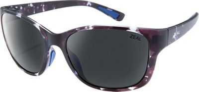 Zeal Women's Magnolia Polarized Sunglasses
