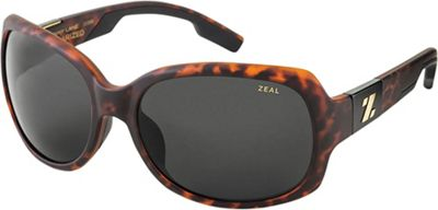 Zeal Women's Penny Lane Polarized Sunglasses