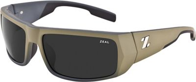 Zeal Snapshot Polarized Sunglasses