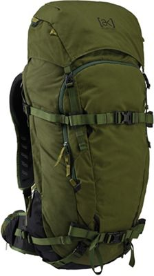 Burton [ak] Incline 40L Pack