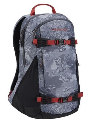 Burton Day Hiker 25L Pack