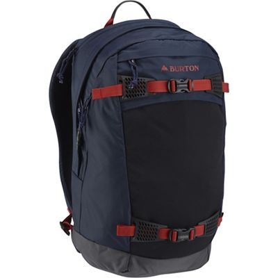 Burton Day Hiker 28L Pack