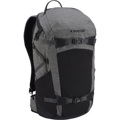 Burton Day Hiker 31L Pack