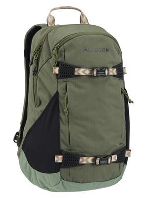 Burton Women's Day Hiker Pack