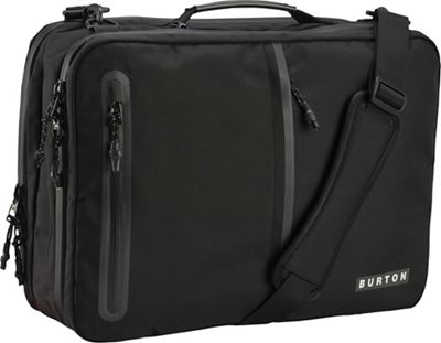 Burton Switchup Pack
