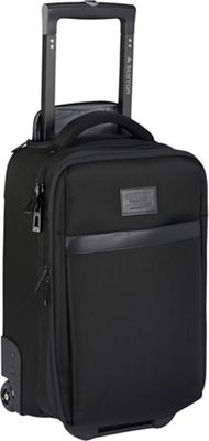Burton Wheelie Flyer Travel Pack
