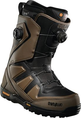Thirty Two Men's Focus BOA Snowboard Boot